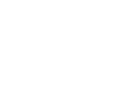 MYOCORTEX logo
